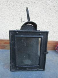 Antiek Franse lantaarn