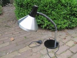 Bureaulamp retro model