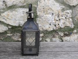 Antieke Franse lantaarn nr 3