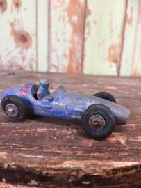 Maserati speelgoedauto