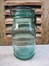 Solidor inmaakpot 3/4 liter