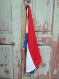 Oude vlag (boot)