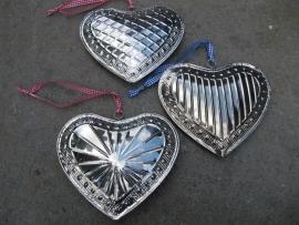 Blikken hart