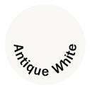 Lizzy Lee paint Krijtverf Antique White 1000 ml *