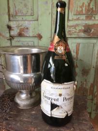 Brocante Champagne bottle 6 liter