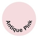 Lizzy Lee paint Krijtverf Antique Pink 1000 ml *