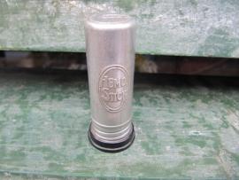 Aluminium Hemo stick IBBS
