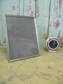 Foto lijst