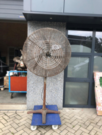 Grote vintage ventilator