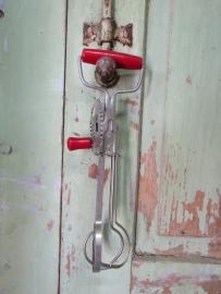 Vintage handmixer