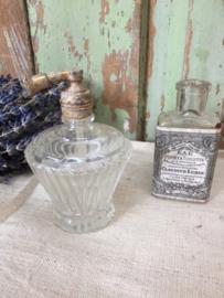 Brocante parfumverstuiver
