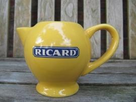 Waterkannetje Ricard