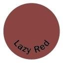 Lizzy Lee paint Krijtverf Lazy Red 1000 ml *