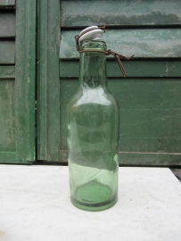 L'Idéale inmaakfles van 2 liter
