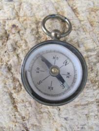 Oud kompas
