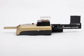 HSPT Golden Rainbow 10+ volautomatische hulzenvuller