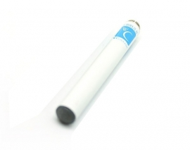White Cloud Cirrus 2 batterij