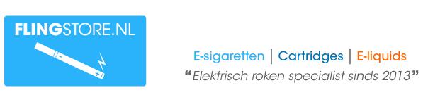 Flingstore.nl