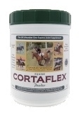CORTAFLEX Powder 227 gram