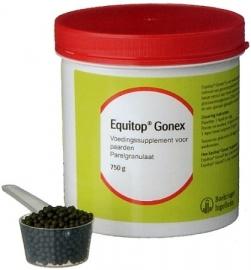 EQUITOP Gonex 750 gr