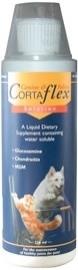 CORTAFLEX voor honden en katten 236 ml