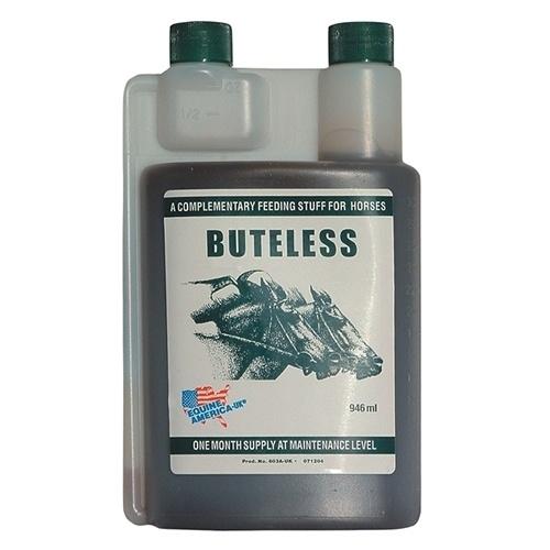Bute-Less 946 ml