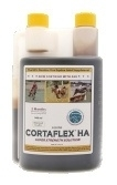 CORTAFLEX HA Solution