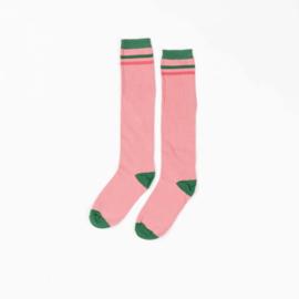 Sokken/ knee socks Albababy, Annie Juniper