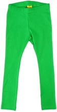 Legging More than a FLING, Basic green
