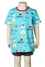T-shirt JNY, On the sea 86 of 128