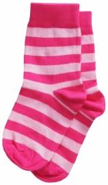 Sokken Maxomorra, Cerise- Pink 548 19/21 of 25/27