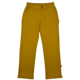 Pants/ boypant Ba*Ba, Honey