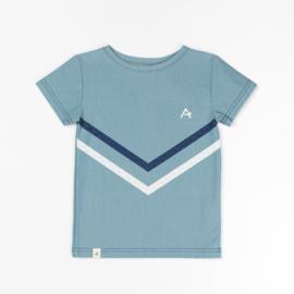 T-shirt Albababy, Bertram Bluestone 92