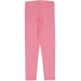 Legging / Tights Meyadey by Maxomorra,  Sea pink