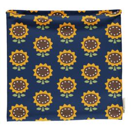 Sjaal, Scarf  Maxomorra, Sunflower 48-50