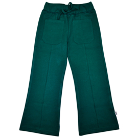 Pants/ pocketpant Ba*Ba, June bug