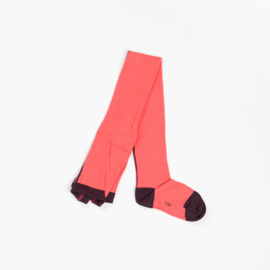 Maillot, Kousebroek Albababy, Thea Tight Spiced Coral