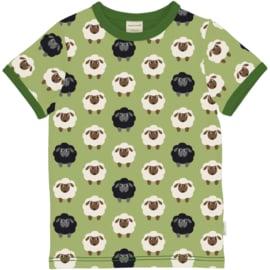 T-shirt Maxomorra, Sheep