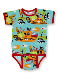 Romper / Body SS JNY, Noah's arc 62 of 68