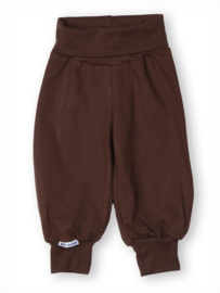 Baby broekje / babypants JNY, Brown