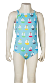 zwempak / swimsuit JNY, Sailing 86-92 of 98-104