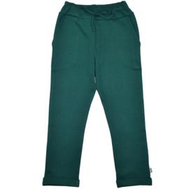 Pants/ baggypant Ba*Ba, June bug