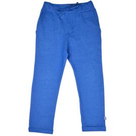 Pants/ baggypant Ba*Ba, Lapis blue milano