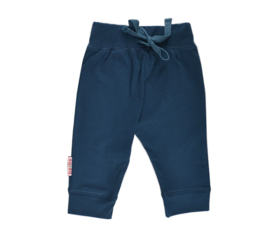 Babypants Ba*Ba, dark blue