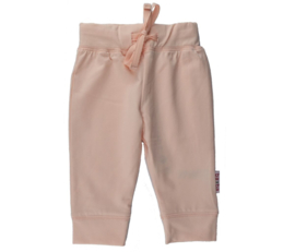 Babypants Ba*Ba, pink