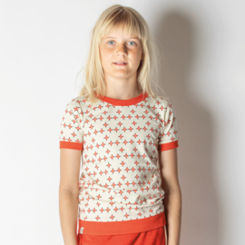 T-shirt Albababy, Vesta Fiesta Wild Flowers