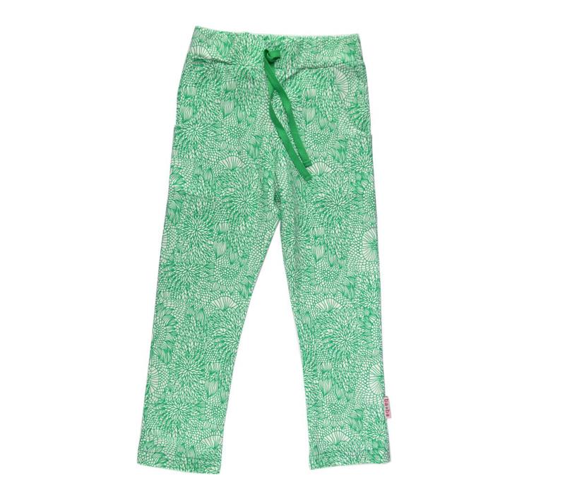 Pants/ girls pant Ba*Ba, Daisy