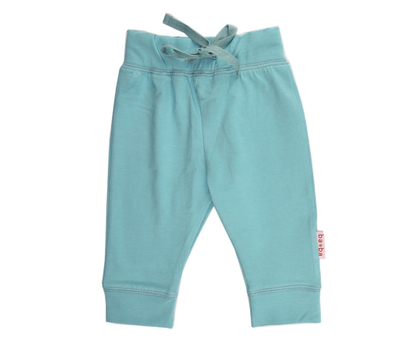 Babypants Ba*Ba, Light blue