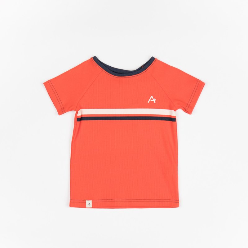 T-shirt Albababy, Miguel Fiesta 92, 110 of 116