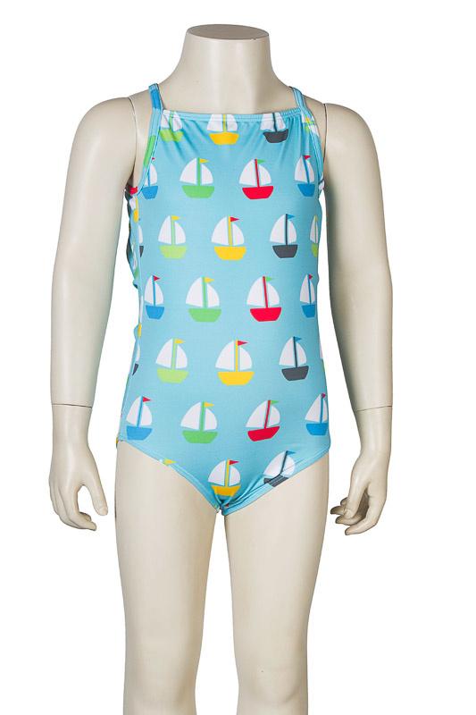 zwempak / swimsuit JNY, Sailing 86-92 of 98-104